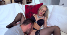 Brandi Love sex teacher for young boy